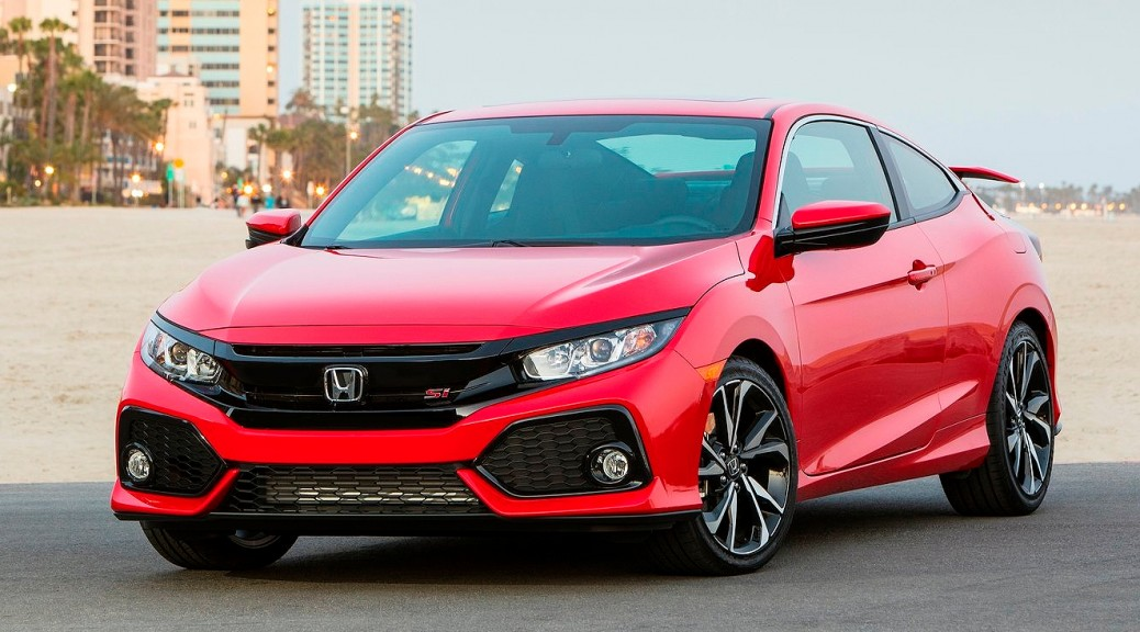 Honda-Civic-SI-Coupe-2017