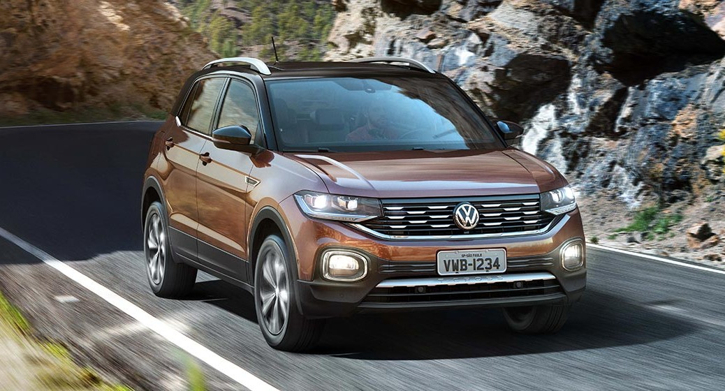 Volkswagen_T-Cross__20