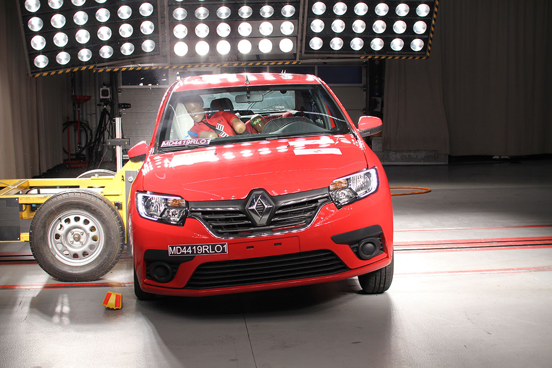 Renault-Crash-Test