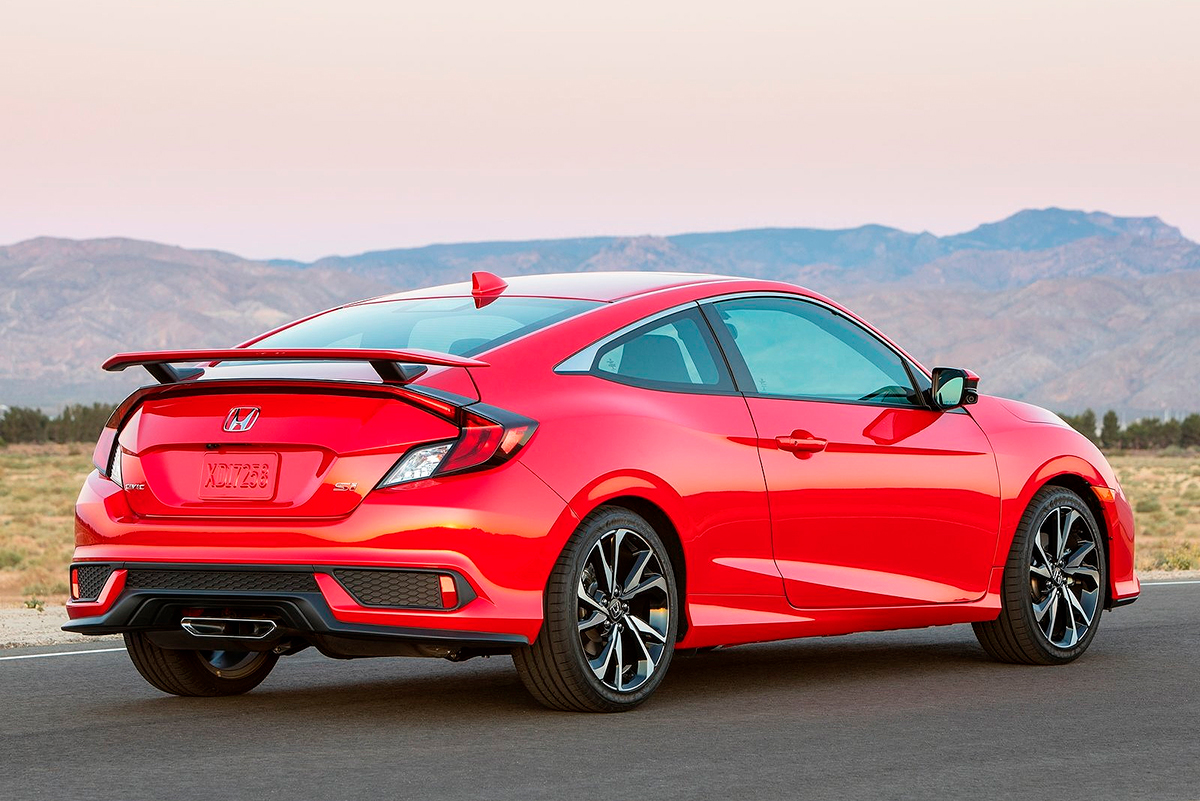 Honda-Civic-SI-Coupe-2017-3