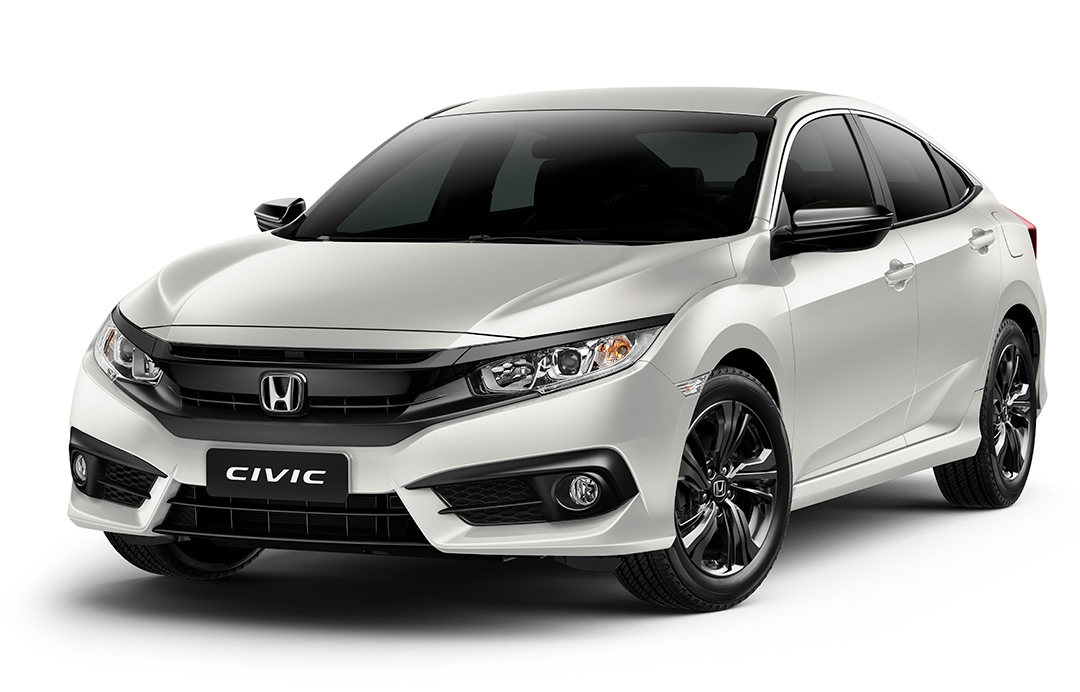 Honda-Civic-2018