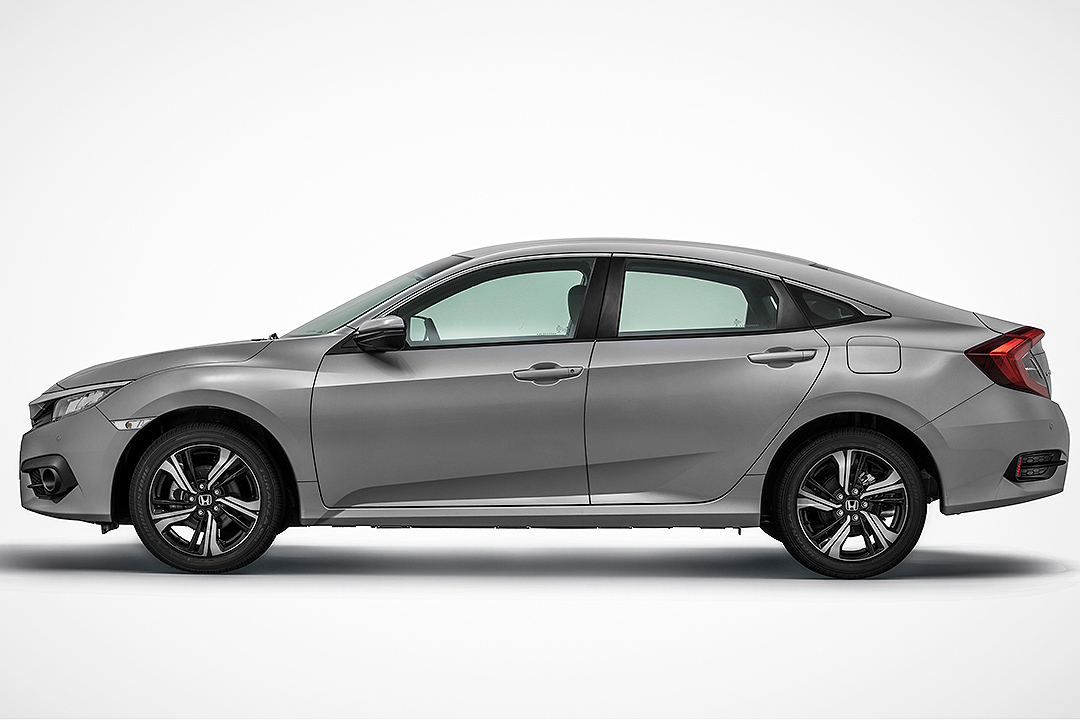 honda-civic-2018-3