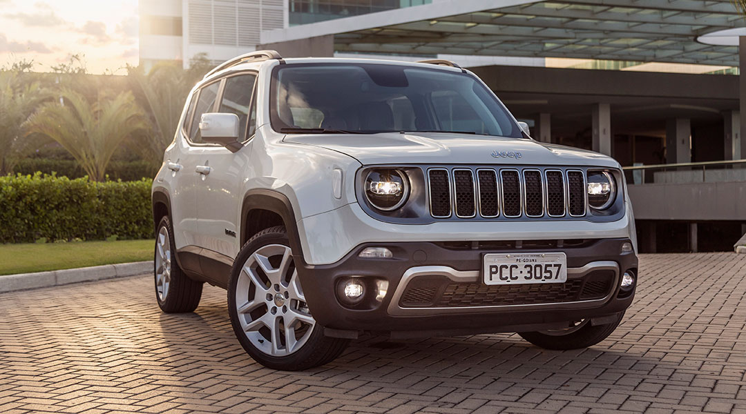 Jeep Renegade 2019 (5)