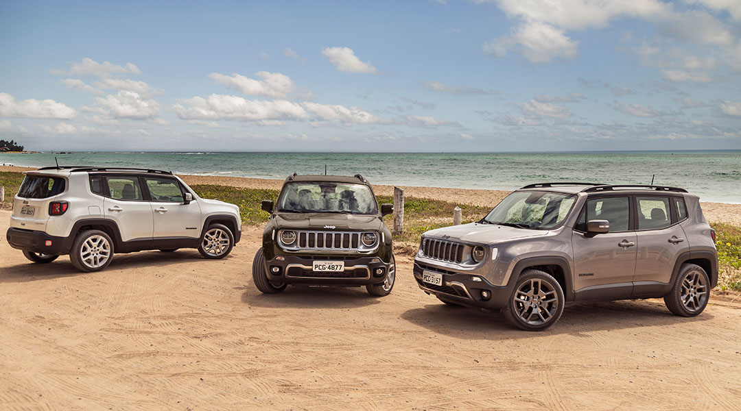 Jeep Renegade 2019 (6)