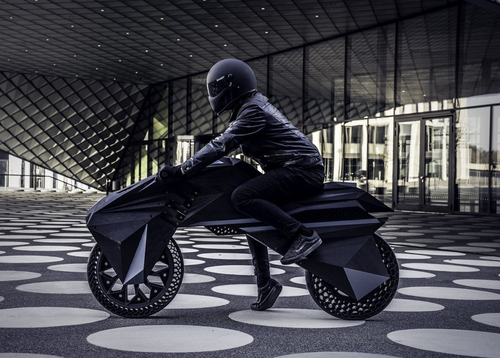 nera-3d-printed-electric-motorcycle-1