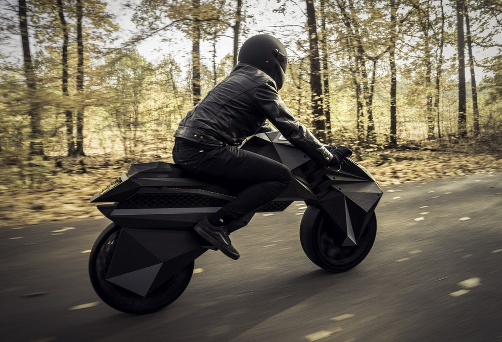 nera-3d-printed-electric-motorcycle-4