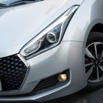 Hyundai HB20 Premium AT6 2019