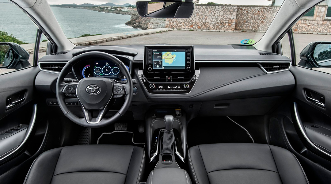 Toyota-Corolla_Sedan_EU-Version-2019-1600-2f